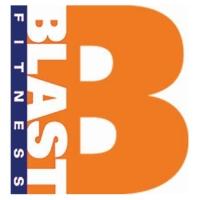 bf_logo_fb02