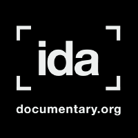 International Documentary Association