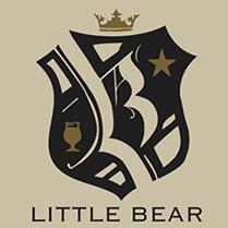 The Little Bear