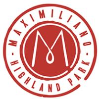 Maximiliano Highland Park