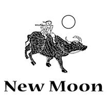 New Moon Restaurants